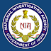NIA New Delhi Recruitment For 05 Section Officer Or Office Superintendent