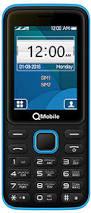 Qmobile E400 Pro SPD 6531 Firmware File File