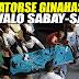 14 Year Old Ginahasa ng Walong Lalaki sa Sementeryo
