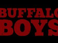Nonton Streaming Film Buffalo Boys 2018 Full Movie