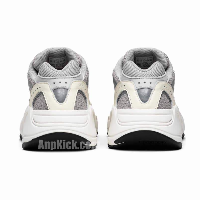 e8c98772 Yeezy Boost 700 V2 'Static' Shoes Supply Release Date EF2829 -  www.anpkick.com