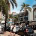 Ministerio de Trabajo desplegará unas 1.500 fiscalizaciones en actividades turísticas