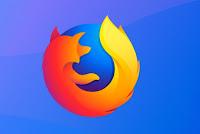 Google Chrome 72 0 3626 121 [32/64 Bit] (Official Offline Installer