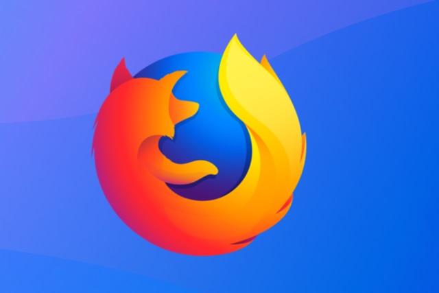 mozilla firefox offline installer download 64 bit