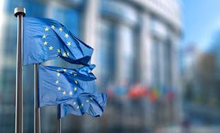 Επίσημη στρατιωτική συνεργασία άρχισαν 25 χώρες της ΕΕ