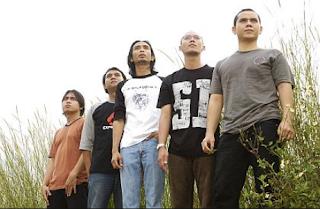 Download Lagu Mp3 Terbaik Padi Band Full Album Lengkap Paling Populer Dan Hits Tahun Ini