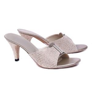 Sandal Heels Garucci GKD 4205