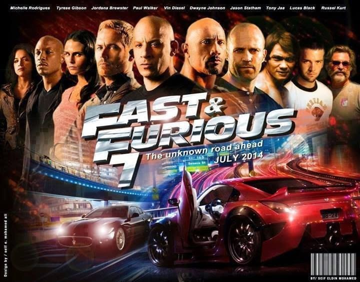 the fast and the furious 7 movie watch online fast and furious 7 movie news watch fast and. Black Bedroom Furniture Sets. Home Design Ideas