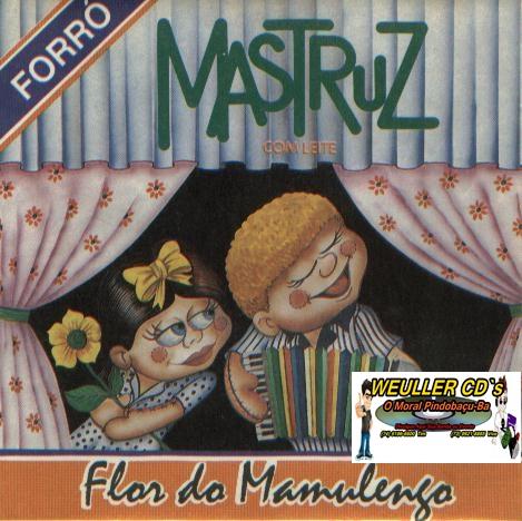 BAIXAR DO REINO CD CANARIOS QUADRILHA