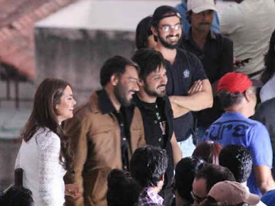 fans-opinion-should-be-considered-says-ajay-devgn