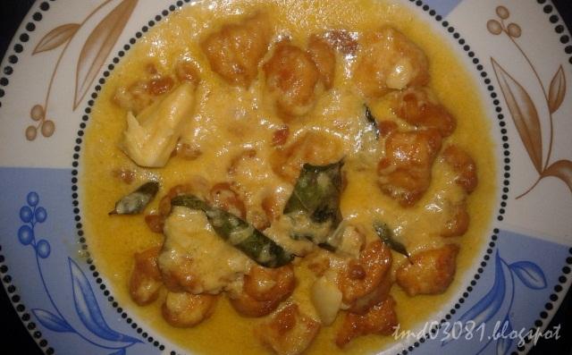 Resepi Ayam Butter Susu Pekat Resepi Book R