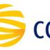 CCEE registra primeiro contrato de energia via Plataforma de Integração