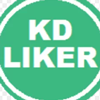 KD Liker APK - Free Download for Android