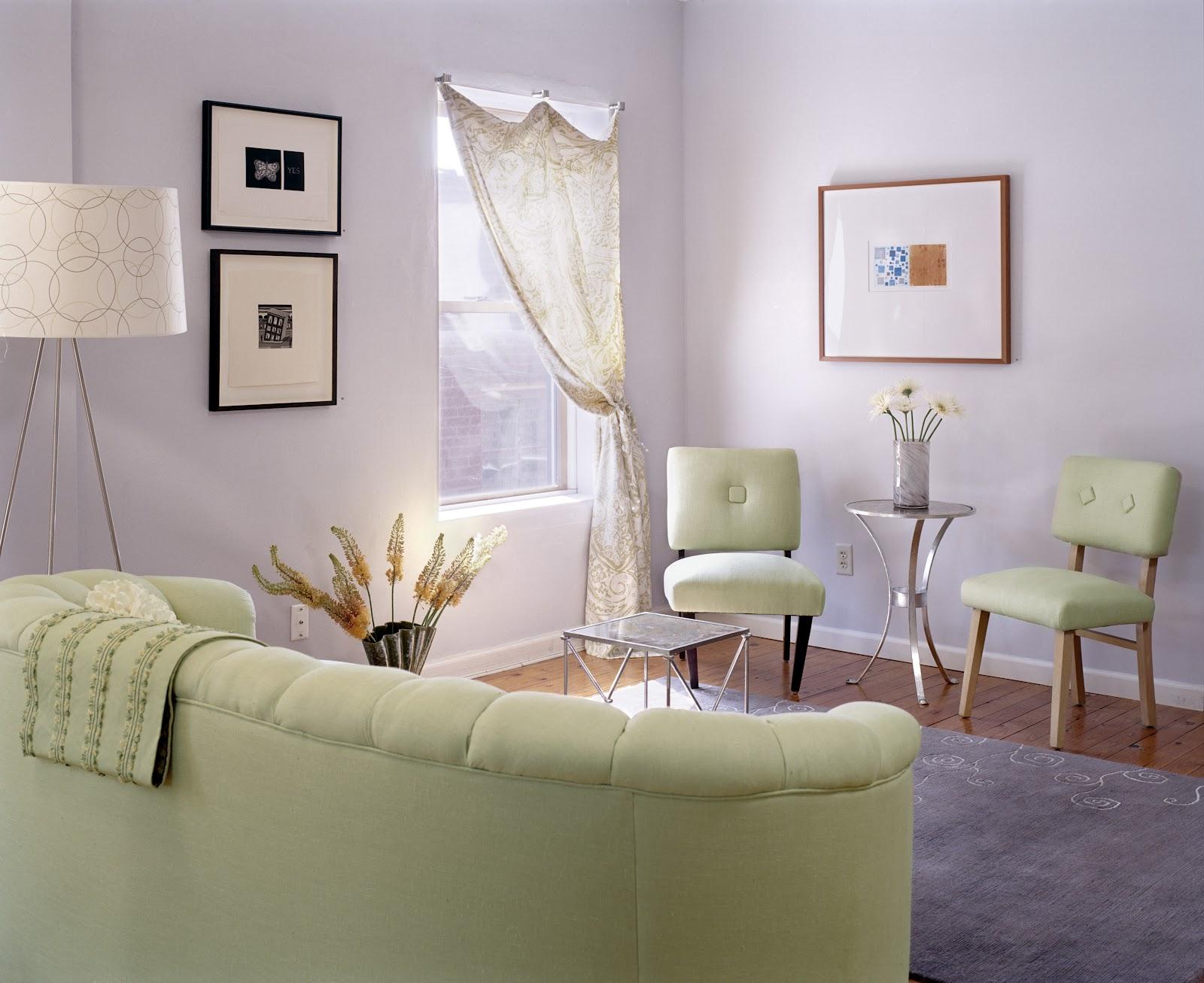 Victoria Dreste Designs Color Crush Lilac