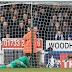 Kelechi Iheanacho breaks Yakubu Aiyegbeni's FA Cup Goal record