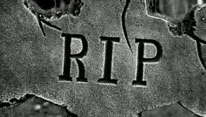 Puisi Sedih Gie Untuk Sahabat yang Tewas Akibat Kecelakaan Maut di Kota Bima