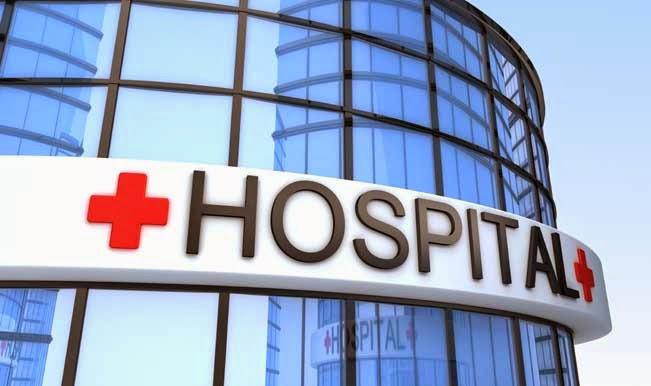 best hospital for liver transplant in India