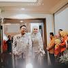 Pilihlah Calon Suami yang Baik Agamanya, Bukan Cuma yang Baik Finansialnya