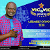 Confirmed Impact Maker on the Plateau - Dr Panam Percy Paul - WHOisWHO Awards (Photo/Video)