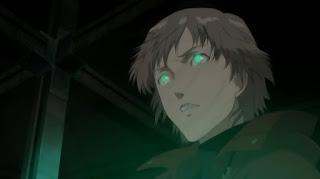 جميع حلقات انمي Persona: Trinity Soul مترجم عدة روابط