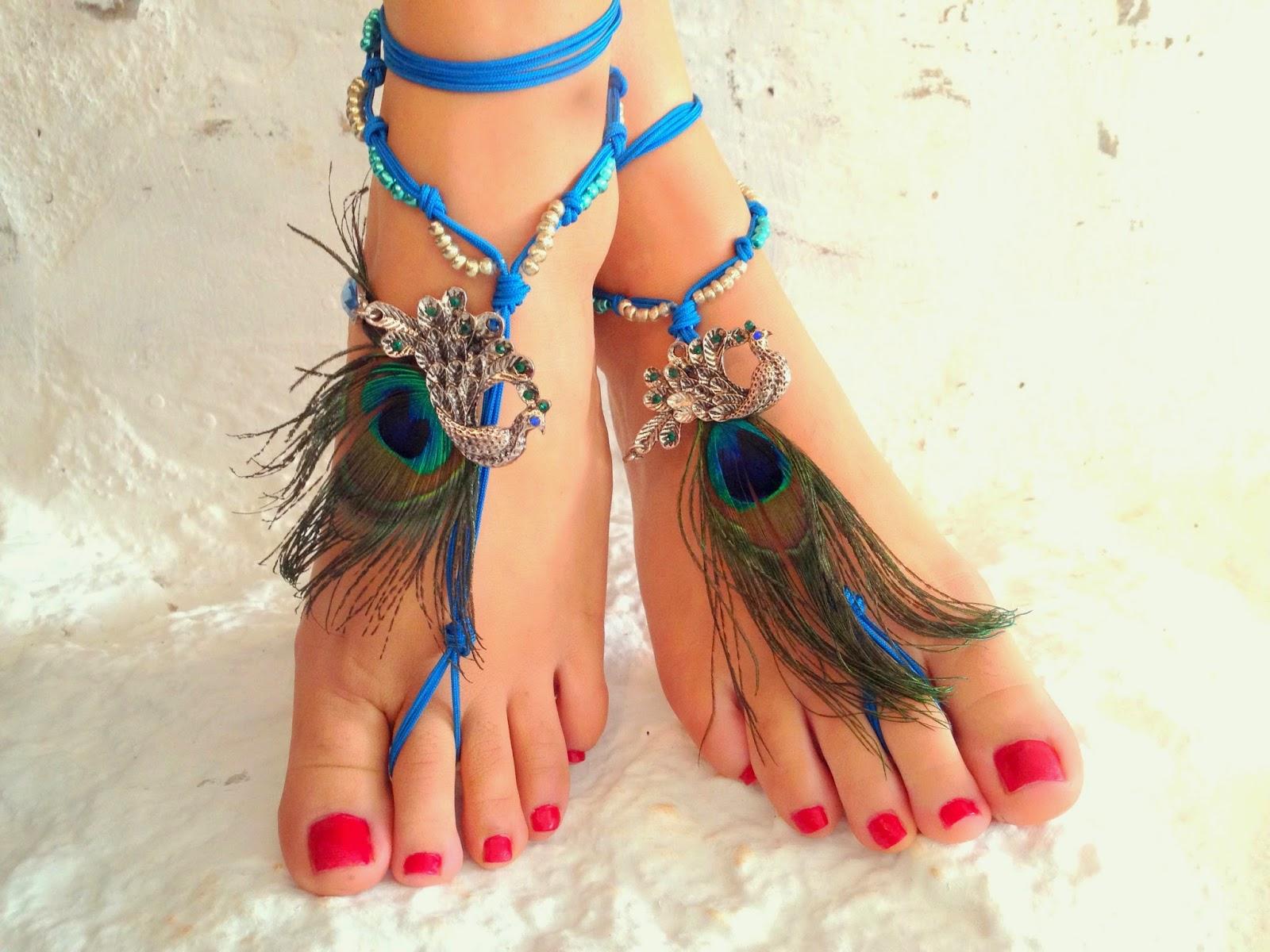 b4cf90029acd Barefoot sandals. beach sandal