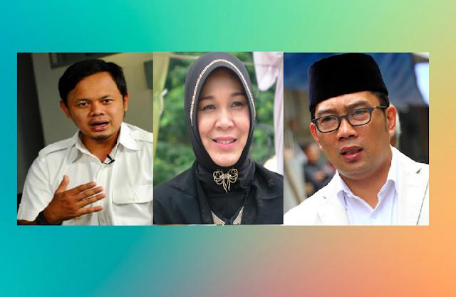 Tiga Walikota Mantapkan Seminar Nasional 11 Tahun Tsunami di Aceh