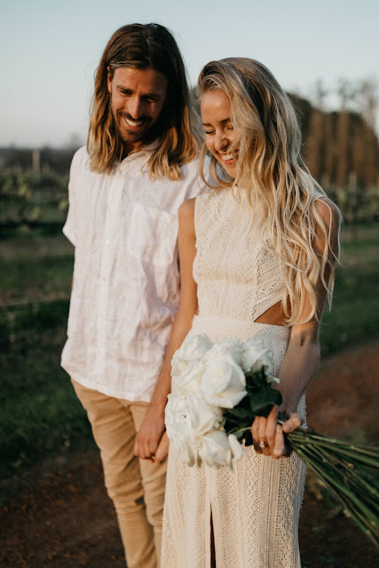STYLED WEDDING SHOOT MARGARET RIVER VENUE STYLING AUSTRALIAN DESIGNER