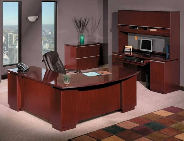 buying used executive office furniture Arizona for sale online