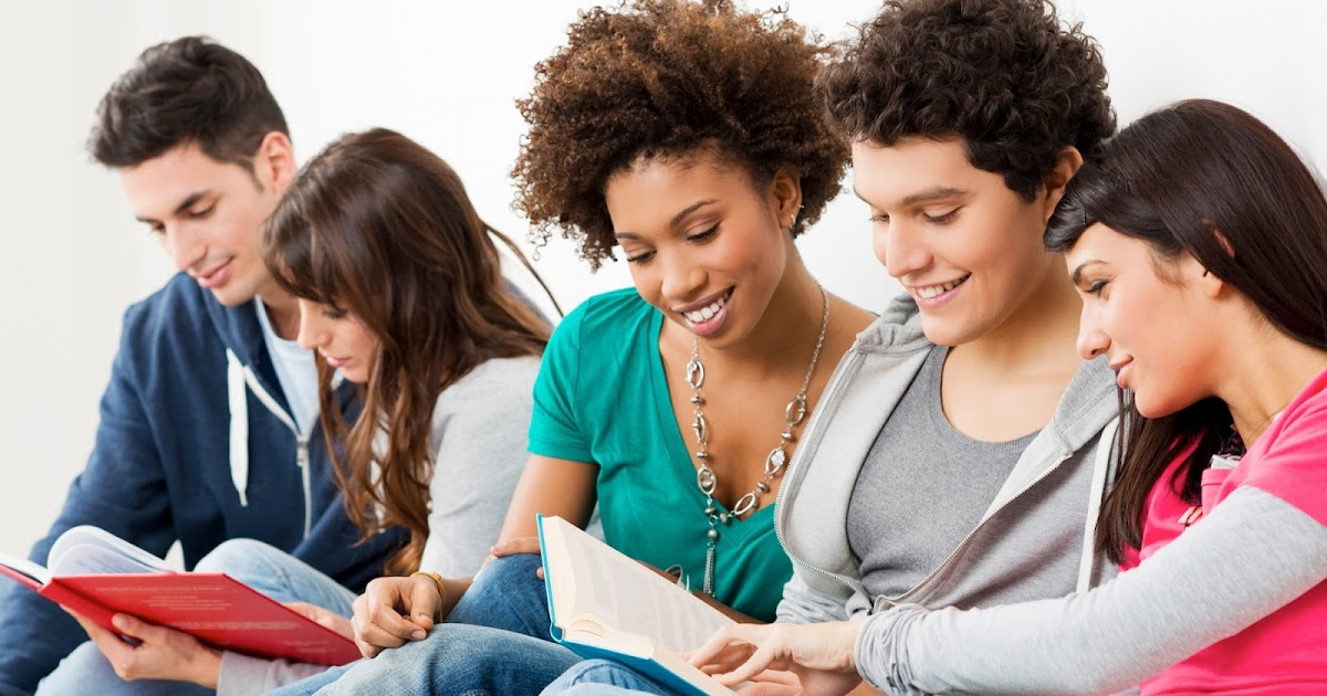 should high school be extended to Should high school be extended to 5 years essay sample 1 youth participated in a face to face contact  this session was a mentoring program that promoted character education and uplifting self-esteem.