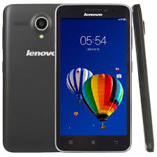 Firmware Lenovo A606 All Version