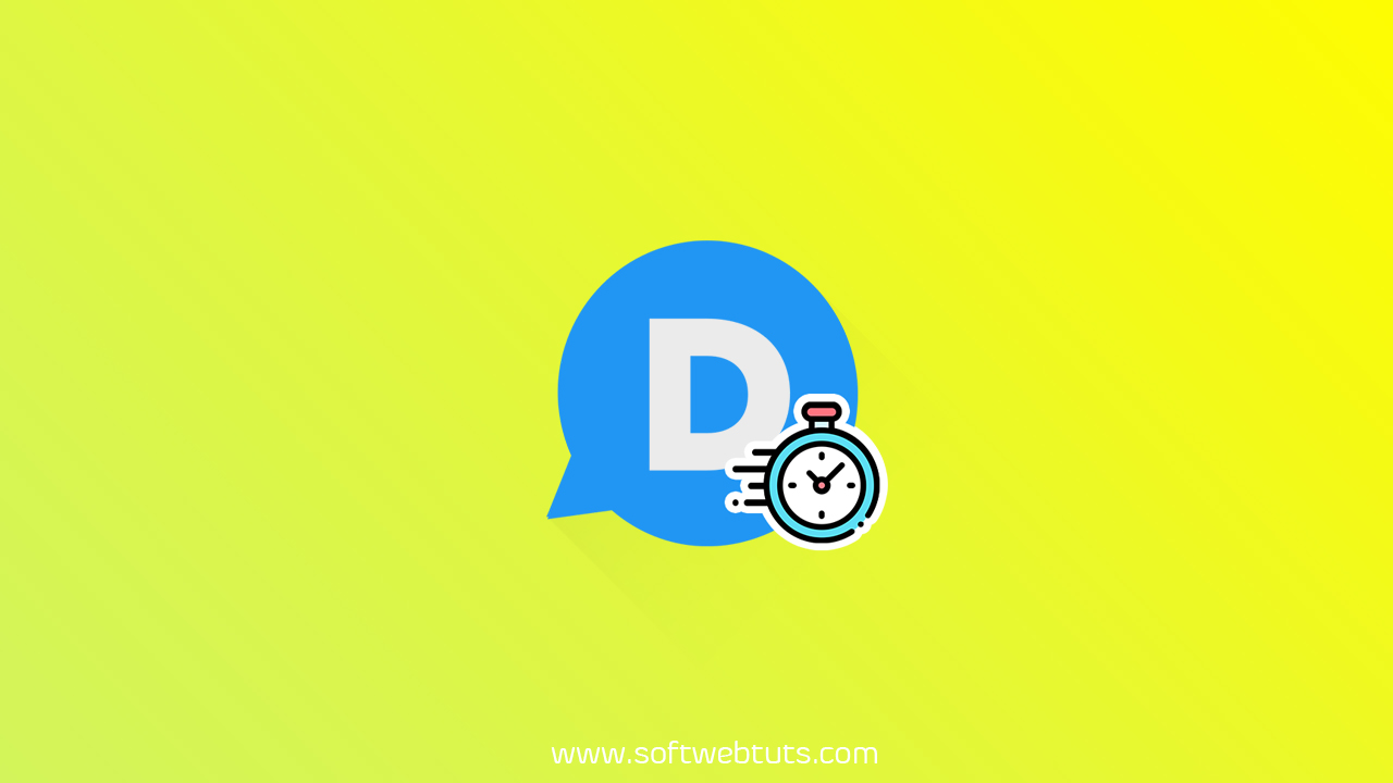 How to Lazy Load Disqus Comments