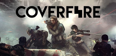 Download Cover Fire V1.1.25 Apk Data Mod (Unlimited Money & Gold) V1.1.25,Free Download Cover Fire For Android Apk Data Mod (Unlimited Money & Gold)