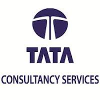 TCS job openings