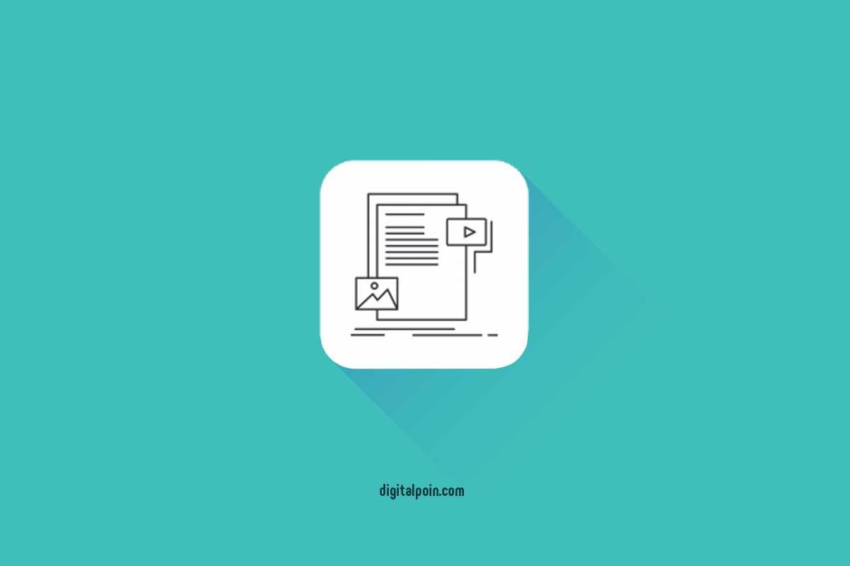 Cara Menambahkan Gambar, Teks dan Link Di Sidebar Blog
