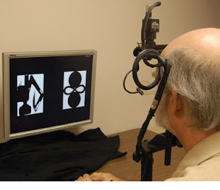 Neurotrack Detect Alzheimer's Before Symptoms Appear