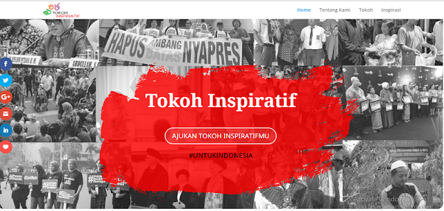website tokoh inspiratif