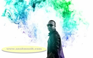 Biodata Arash Penyanyi Lagu Broken Angel