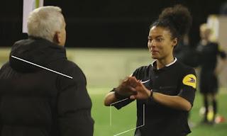 arbitros-futbol-femenino-frances