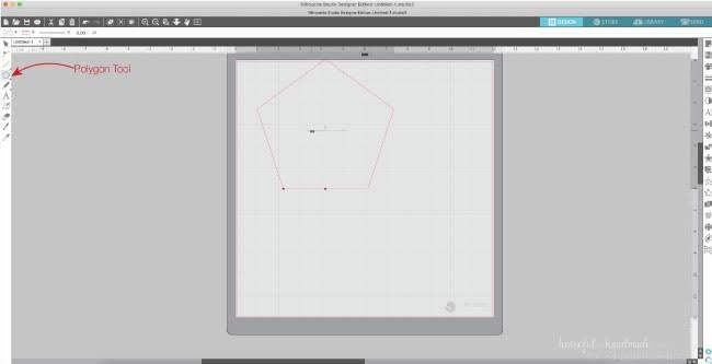 paper projects, 3d designs, 3d paper designs, Advanced silhouette Studio Tutorials, Silhouette America blog