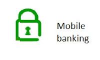 Transferurile bancare prin confirmare SMS au fost compromise dupa mai multi ani de la alertele acestui risk.