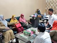 Kisah Pilu TKW di Malaysia, Dipaksa Makan Kotoran dan Minum Air Kloset