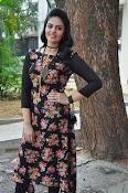 srimukhi glamorous photos gallery-thumbnail-12