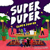 Lirik Lagu Super Junior - Super Duper (Terjemahan)