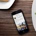 كيفية اضافة حسابات Instagram المتعددة واستخدامها على هاتفك
