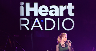 iHeartRadio Parent Warns It May Not Survive Another Year