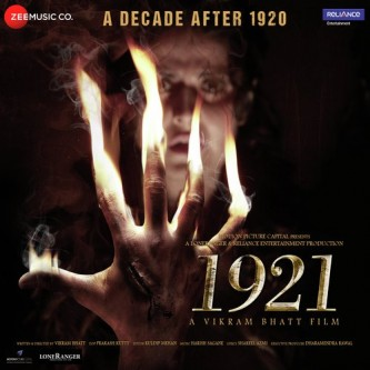 Kuch Iss Tarah - 1921   Arnab Dutta, Bollywood Song Lyrics with English Translation and Real inner Meaning explanation