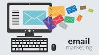 Email Marketing Telugu 01