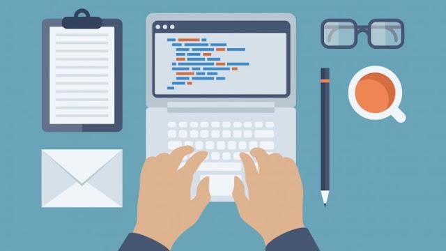 http://www.pro-arab.com/2016/12/Learn-Programming-Online.html
