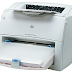 HP laserjet 1200 Driver Download for Windows, Mac and Linux