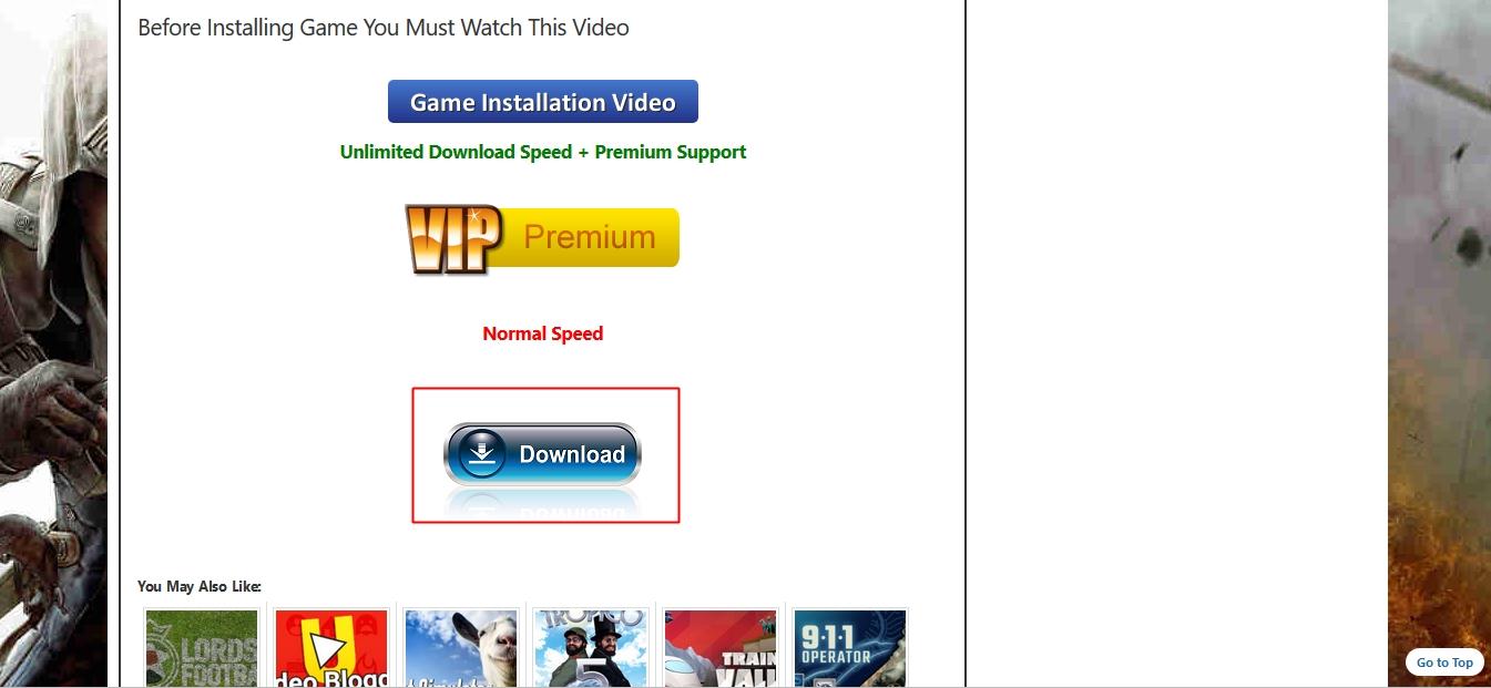 Youtuber Life Cara Download Instal Dan Review